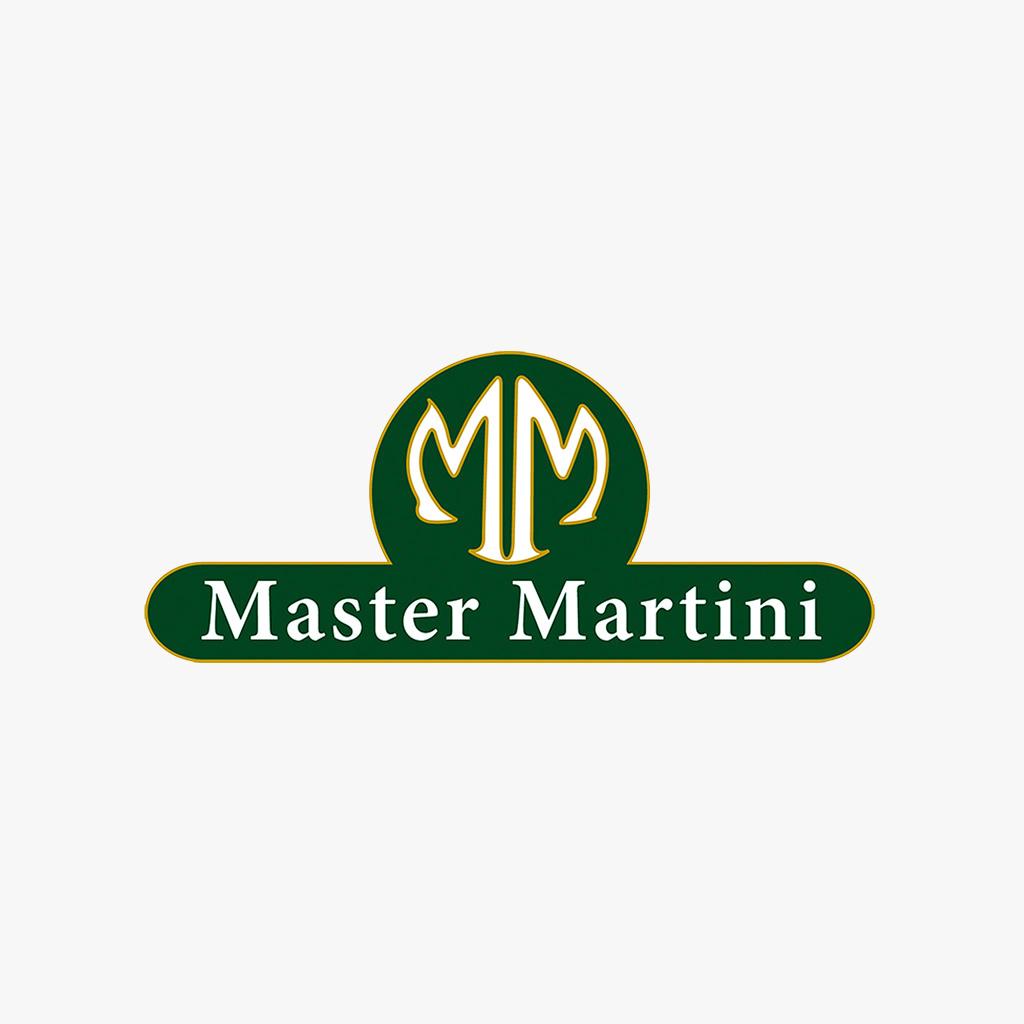 mastermartiniproductlogo