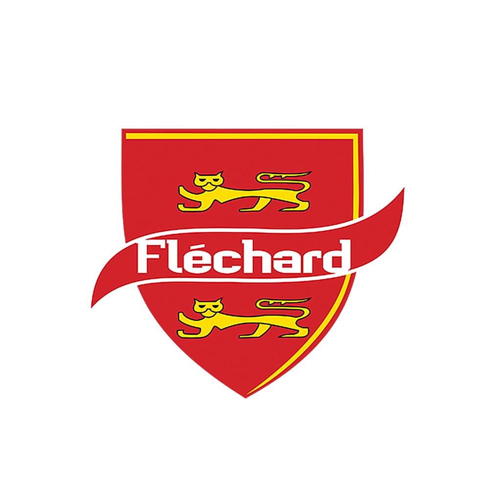 flechard product logo