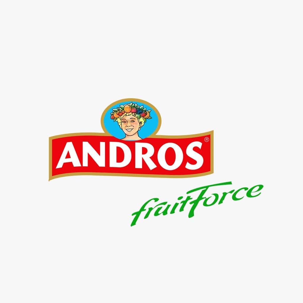androsproductlogo