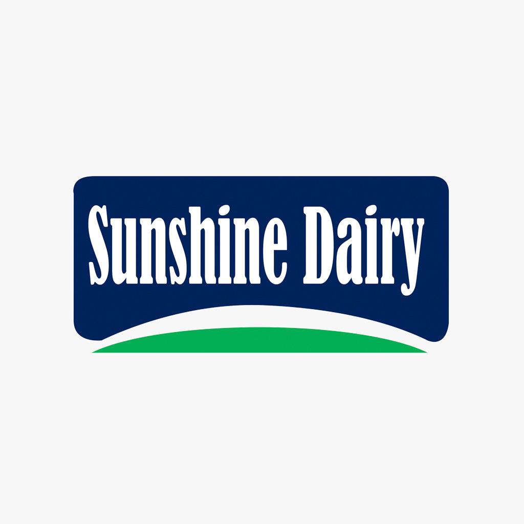 sunshinedairyproductlogo