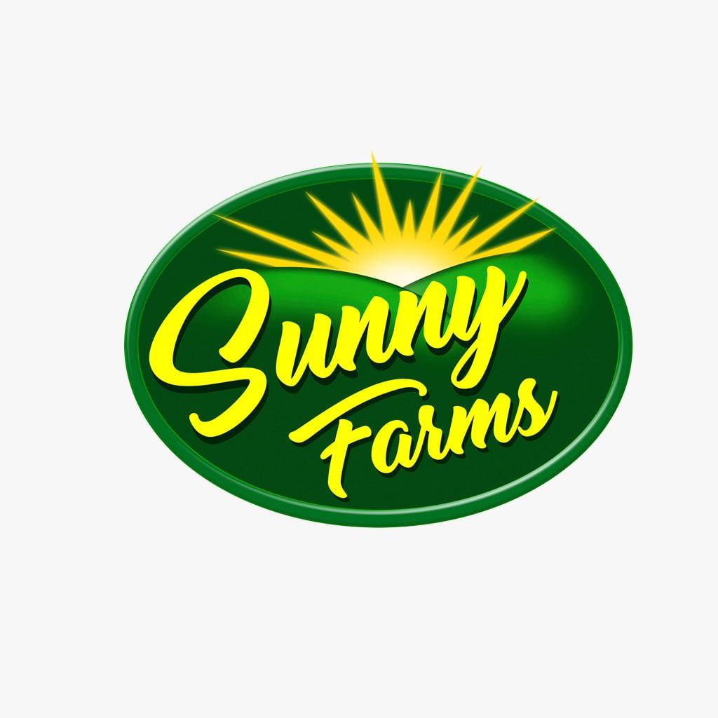 sunnyfarmsproductlogo
