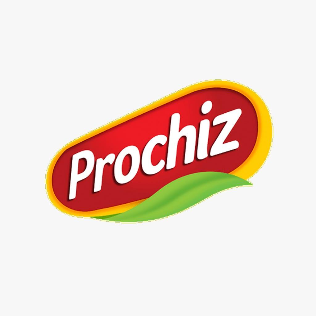 prochizproductlogo
